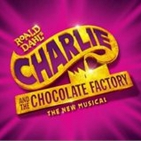 CHARLIE AND THE CHOCOLATE FACTORY to Play the Fabulous Fox Theatre This March Photo