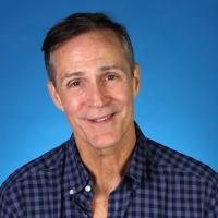 VIDEO: Howard McGillin Talks About the 25th Anniversary of THE SWAN PRINCESS on TODAY SHOW