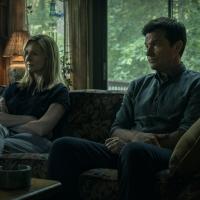 VIDEO: Netflix Releases Trailer for Season Three of OZARK Video