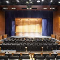 Student Blog: Parents, Be Glad Your Child Wants a Theatre Degree Photo