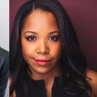 Jenn Colella and Brittany Nicholas Announced for October Masterclasses