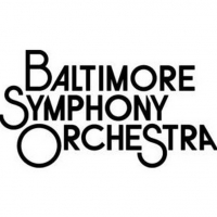 Baltimore Symphony Orchestra Cancels All Performances Through November 29 Photo