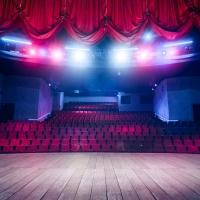 BroadwayWorld Seeks Regional Opera Contributors