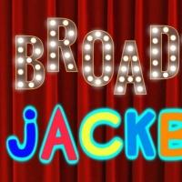 Andrew Barth Feldman and Even More Broadway Friends Return In Broadway Jackbox!