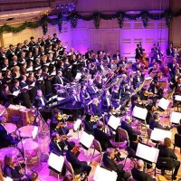 Boston Symphony Orchestra Cancels 2020 Holiday Pops Series Photo