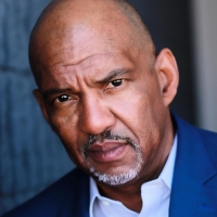 Hansford Prince Joins New Netflix Series FROM SCRATCH Photo