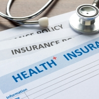 Industry Editor Exclusive: Many Broadway Actors Face a New Loss... Health Insurance Photo