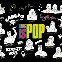 Banger Films Announces THIS IS POP, Eight-Part Series Streaming on Netflix Photo
