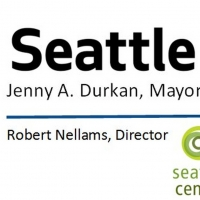 Seattle Center Welcomes Chelsea Riddick-Most To Lead Programs And Events Photo