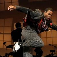 The Duke Ellington Center Big Band Will Perform At Birdland Jazz Club