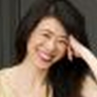 Pianist Jenny Lin to Perform GLASS REFLECTIONS At The Morris Museum's Bickford Theatre Photo