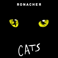 BWW Previews: CATS IS BACK at Ronacher Theatre Photo