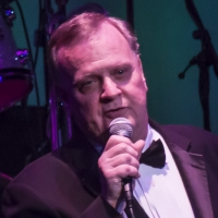 ECHOES OF SINATRA Outdoor Show Announced at The Ridgefield Playhouse Photo