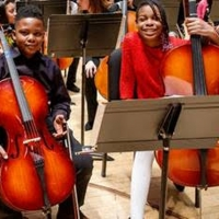 PYO Music Institute Receives First One-Million Dollar Legacy Gift Photo