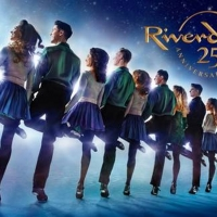 RIVERDANCE Goes On Sale At DPAC On November 15 Photo