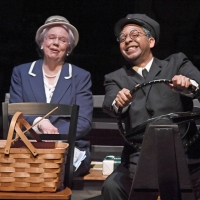 BWW Review: Post-Pandemic DRIVING MISS DAISY at Cumberland County Playhouse Gains Renewed Photo