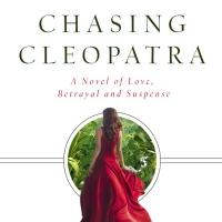 Actress And Former Guiding Light Star Tina Sloan Releases Debut Novel