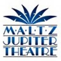 Maltz Jupiter Theatre Announces New 2022 Season Photo