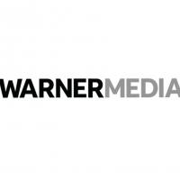 Bob Greenblatt and Kevin Reilly Will Both Exit WarnerMedia Photo