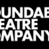 Roundabout Theatre Company Has Suspended All Upcoming Performances Photo