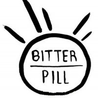 Bitter Pill Theatre's STUFF Starring Sophie Thompson to be Released on Podcasting Platforms
