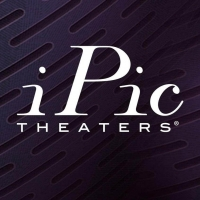 iPic Theaters Will Reopen Texas Movie Theaters and Require Body Temperature Scans