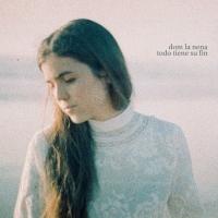 Dom La Nena Releases Music Video for 'Todo Tiene Su Fin' Photo