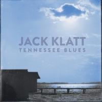 Jack Klatt's New Single 'Tennessee Blues' Out Now Photo
