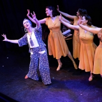 BWW Review: REPUTATION, The Other Palace