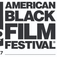 Will Packer Serves as Jury President for 25th AMERICAN BLACK FILM FESTIVAL Photo
