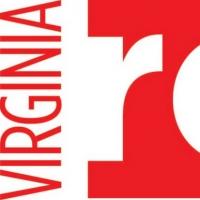 Virginia Repertory Theatre Presents  SANTA'S ENCHANTED WORKSHOP Photo