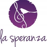 La Speranza Announces 2020/21 Season HOPE FOR THE FUTURE Photo
