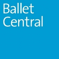 Ballet Central Announces Return To Touring This Summer Photo