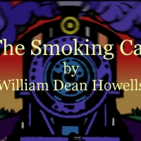 Metropolitan Virtual Playhouse Presents THE SMOKING CAR by William Dean Howells Photo
