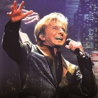 Barry Manilow Reschedules UK Shows