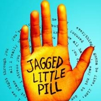 JAGGED LITTLE PILL Releases New Block Of Tickets Through December 20, 2020