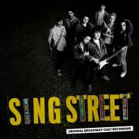 SING STREET Releases Single 'Drive It Like You Stole It' Photo