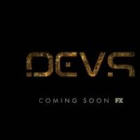 VIDEO: Watch a Teaser for DEVS on FX! Video