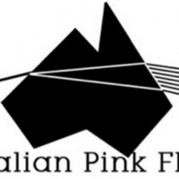 The Australian Pink Floyd Show Comes to Las Vegas Aug. 14 Photo