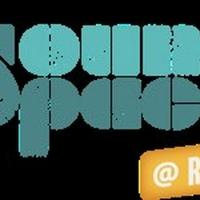 SoundSpace @ Rabbit's Now Open Inside Historic Rabbit's Motel Photo