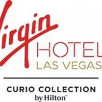 Virgin Hotels Las Vegas To Open On March 25, 2021 Photo