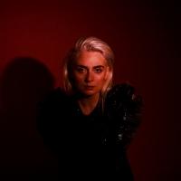 Eivør Announces Livestream Album Release Concert Photo