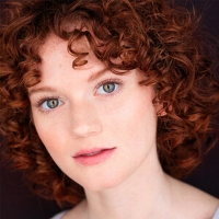 Area Stage Company Presents ANNIE Reimagined Photo