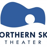 Northern Sky Theater Announces Cancellation of 2020 Fall Season Article