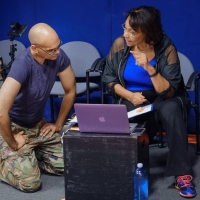 Playwright, Director Share Insights As BACT Prepares West Coast Premiere Of LAST STOP ON MARKET STREET