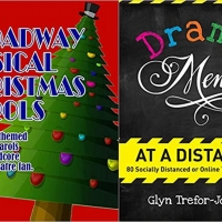 New and Upcoming Releases For the Week of September 14 - Musical Christmas Carols, So Photo