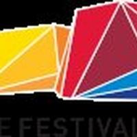 OzAsia Festival Director Steps Down Photo