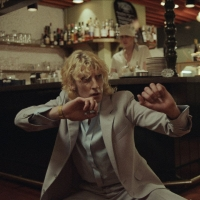Jelly Crystal Releases Enthralling 'I Don't Like Dancing' Video Photo