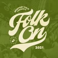Newport Folk Tickets On Sale Next Week Photo