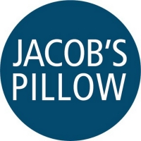 Jacob's Pillow Announces Plans for Festival 2021, Ted Shawn Theatre Renovation, and D Photo